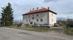 Prodej, byt 3+kk, 65 m², Vížky
