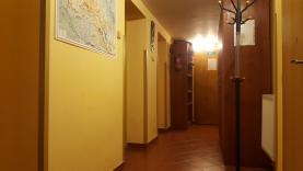 (Prodej, apartmány, 130 m2, Železná Ruda), foto 3/21