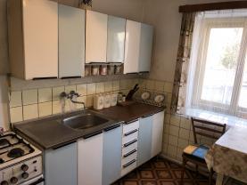 (Prodej, chalupa, 293 m2, Mnichov)