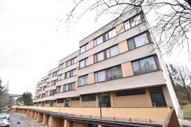 Pronájem, byt 1+kk, 53 m2, Hradec Králové, ul. Pod Zámečkem