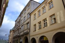 (Prodej, bytový dům, 1200 m2, Trutnov), foto 2/20