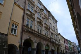 (Prodej, bytový dům, 1200 m2, Trutnov), foto 3/20