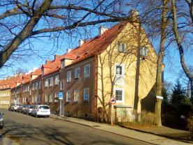 V ulici (Prodej, byt 3+1, 67 m2, Litvínov, ul. Jedličkova), foto 3/13