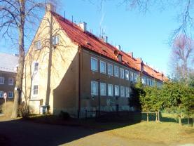Za domem (Prodej, byt 3+1, 67 m2, Litvínov, ul. Jedličkova), foto 2/13