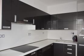 Prodej, byt 4+1, Liberec, ul. Vysoká