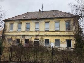 (Prodej, dům, 756 m2, Dolní Hořice - Prasetín), foto 2/11