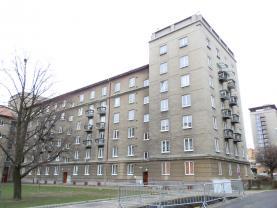 Prodej, byt 4+1, 140 m2, OV, Most, ul. tř. Budovatelů