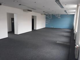 (Pronájem, obchodní prostor 310 m2, Benešov), foto 3/13