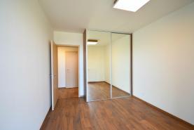 Prodej, byt 2+kk, Ostrava, ul. náměstí Biskupa Bruna