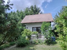 Prodej, chata, 401 m2, Dražice