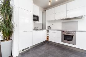 (Prodej, byt 3+kk, 175 m2, Praha 6 - Suchdol, ul. Holubí), foto 3/25