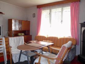 (Prodej, chata, 443 m2, Ústí nad Labem - Brná), foto 3/33