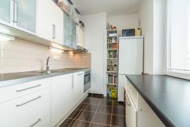 (Prodej, byt 3+kk, 72 m2, DV, Praha 5 - Zbraslav), foto 2/28
