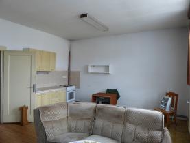 (Prodej, rodinný dům, 300 m2, Doňov), foto 2/14