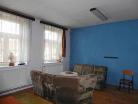 (Prodej, rodinný dům, 300 m2, Doňov), foto 4/14