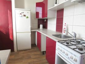 Pronájem, byt 4+1, Ostrava - Dubina, ul. Aloise Gavlase