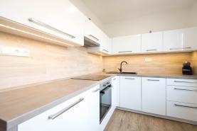 Prodej, byt 3+1, 65 m2, Ostrava - Poruba, ul. Hlavní třída