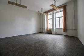 (Prodej, bytový dům, 1654 m2, Karlovy Vary - Centrum), foto 3/12
