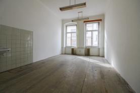 (Prodej, bytový dům, 1654 m2, Karlovy Vary - Centrum), foto 2/12