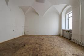 (Prodej, bytový dům, 1654 m2, Karlovy Vary - Centrum), foto 4/12