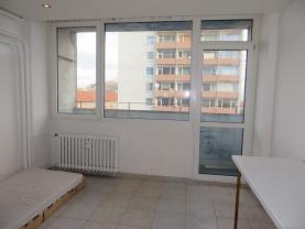 (Prodej, byt 1+kk, 21 m2, OV, Most, ul. M. G. Dobnera), foto 2/13