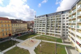 Prodej, byt 3+1, 74 m², OV, Praha 3 - Žižkov