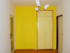 (Prodej, byt 3+1, 71 m2, Boskovice), foto 4/7