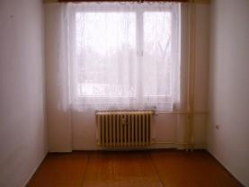 (Prodej, byt 3+1, 71 m2, Boskovice), foto 2/7