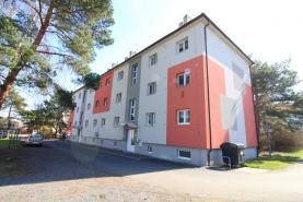 Prodej, byt 2+1, Mělník, Pšovka 65 m2