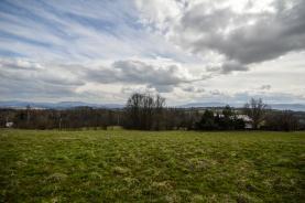 Prodej, pozemek, 4000 m2, Český Těšín - Koňákov