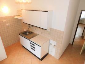 (Prodej, byt 3+1, 69 m2, OV, Kraslice, ul. Pohraniční stráže), foto 2/39