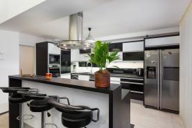 Prodej, rodinný dům, 480 m2, Hlučín, ul. Hrnčířská