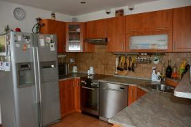 (Prodej, rodinný dům, 362 m2, Beroun, ul. Okružní), foto 4/39