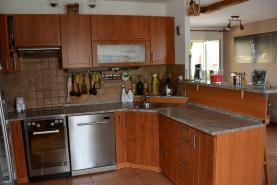 (Prodej, rodinný dům, 362 m2, Beroun, ul. Okružní), foto 3/39