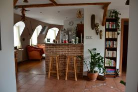 (Prodej, rodinný dům, 362 m2, Beroun, ul. Okružní), foto 2/39