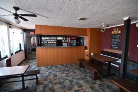 (Prodej, restaurace, 114 m2, Lochenice), foto 2/17