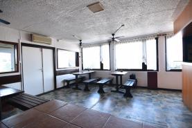 (Prodej, restaurace, 114 m2, Lochenice), foto 3/17