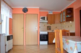 Prodej, rodinný dům, Brodek u Prostějova