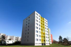 Pronájem, byt 3+kk, 69 m2, Praha 4 - Libuš