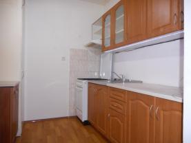 (Prodej, byt 2+kk, 48 m2, Orlová, ul. Květinová), foto 2/9
