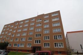 Pronájem, byt 2+1, 44 m2, Ostrava - Dubina, ul. J. Misky