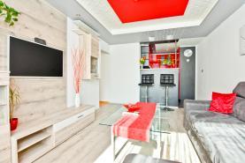 (Prodej, byt 2+kk, 42 m2, Mladá Boleslav, ul.17.listopadu), foto 4/10