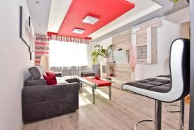(Prodej, byt 2+kk, 42 m2, Mladá Boleslav, ul.17.listopadu), foto 2/10