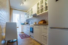 (Prodej, rodinný dům, Petrovice u Karviné), foto 2/22
