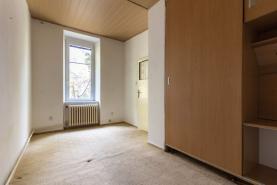 (Prodej, komerční prostor, 91 m2, Plzeň, ul. Dobrovského), foto 4/18