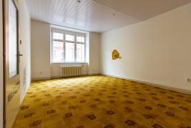 (Prodej, komerční prostor, 91 m2, Plzeň, ul. Dobrovského), foto 3/18