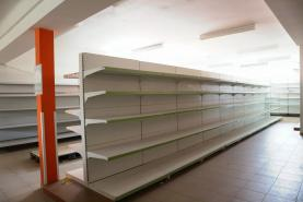 (Prodej, obchod a služby, 569 m2, Havlovice), foto 3/17