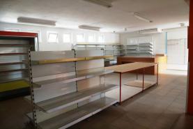 (Prodej, obchod a služby, 569 m2, Havlovice), foto 4/17