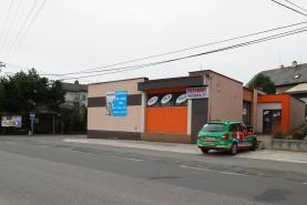(Prodej, obchod a služby, 569 m2, Havlovice), foto 2/17