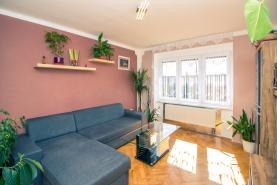 Prodej, byt 4+kk, 128 m2, Jevany - Bohumil